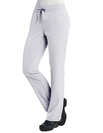 Maevn Pure Ladies Modern Yoga Tall Pants