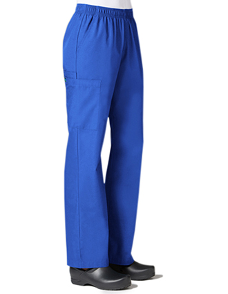 4bee161d6dc Maevn Scrub Pants - Comfy Styles with Multi Pockets | PulseUniform