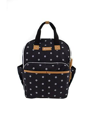 Maevn ReadyGO Women's Pack Mini backpack polka dot