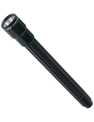 MDF LUMiNiX Professional Diagnostic Penlight