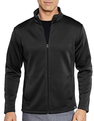 Med Couture Rothwear Men's Stamford Performance Fleece Jacket