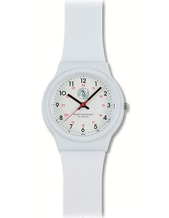 Prestige Basic Scrub Watch