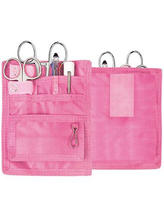 Prestige Belt Loop Organizer DX Kit