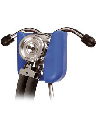 Prestige Hip Clip Stethoscope Holder