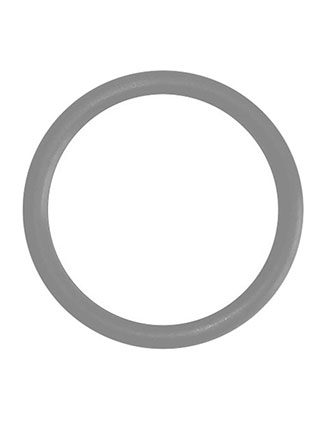 Prestige Snap on Rim for S107, 121, 126 Replacement Part