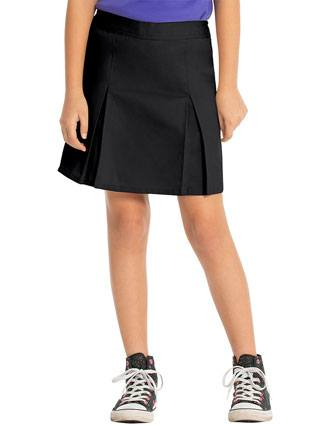 Real School Uniforms Girls Pleated Scooter
