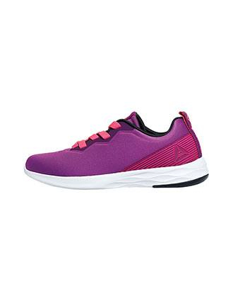 Reebok Women Astroride Midsole Athletic Footwear