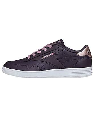 Reebok Women's Lace Up Athletic Footwear