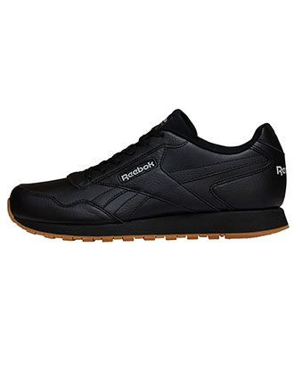 Reebok Men's Lightweight Lace Up Athletic Footwear