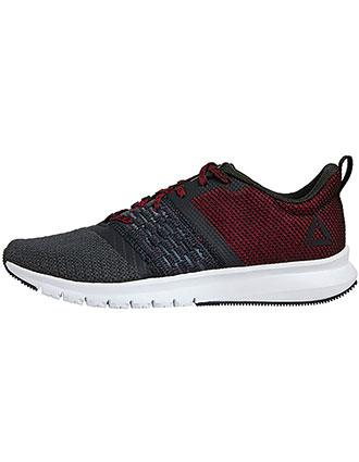 Reebok Mens Lightweight Comfort Athletic Footwear