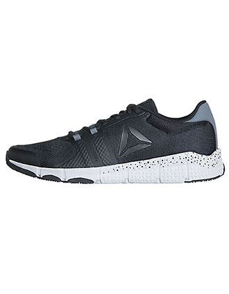 Reebok Men's Lightweight Athletic Footwear