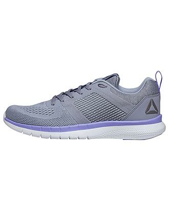 Reebok Women's Lightweight Lace Up Athletic Footwear