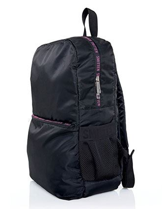 Smitten Women's Backpack