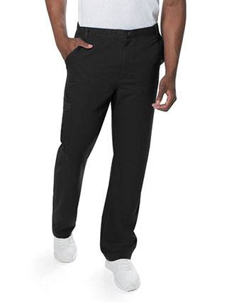Urbane Ultimate Men's Multi Pocket Cargo Pant