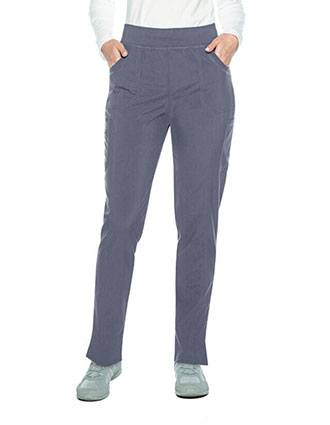 Urbane Performance Women's Taperd Scrub Pant