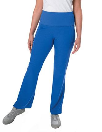 Urbane Ultimate Women's Yoga Pant