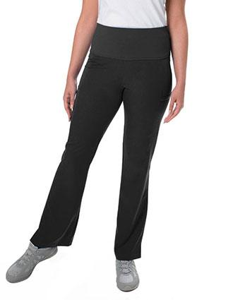 Urbane Ultimate Women's Yoga Petite Pant