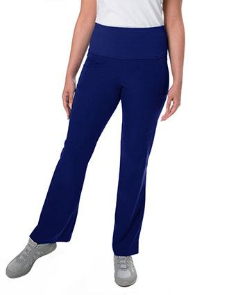 Urbane Ultimate Women's Yoga Tall Pant