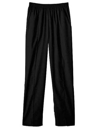 553fa58f447 Buy Plus Size Scrub Pants at Discount Prices - Showing Page 5 of 7