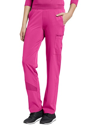 d72d5fc8611 White Cross Scrub Tops, Pants, Tees and Jackets | Soft Luxury