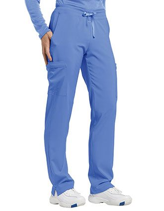 Whitecross FIT Women's Cargo Comfortable Tall Pants