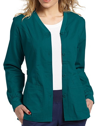 White Cross Allure Women's Stretch Jacket