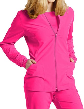Whitecross FIT Women's Mesh Jacket