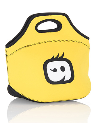 WonderWink Unisex Out to Lunch Bag