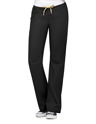 Wink Scrubs Unisex The Papa Seamless Nursing Pants