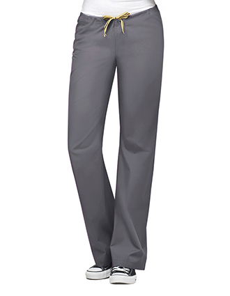 Wink Scrubs Unisex Tall The Papa Seamless Nursing Pants