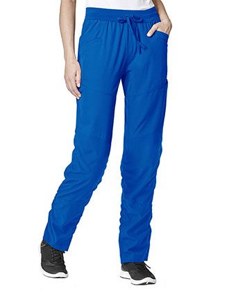 WonderWink NEO Women's Studio Cargo Pants