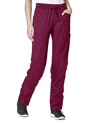 WonderWink NEO Women's Studio Cargo Tall Pants