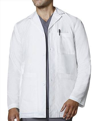 Wink Scrubs Men's Consultation Lab Coat