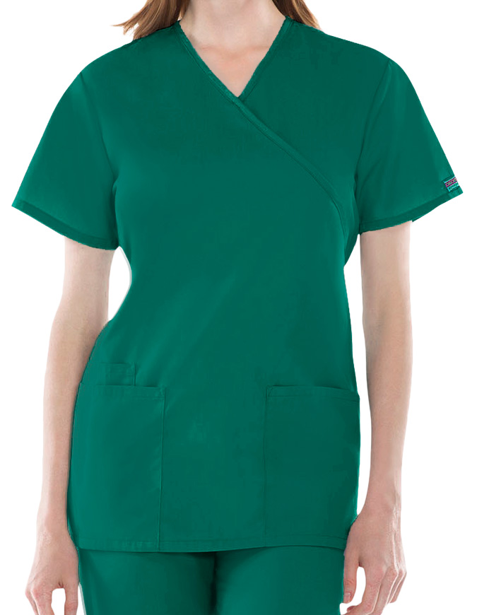 146e2629e53 Buy Green Scrubs: Olive, Lime & More | Pulse Uniform