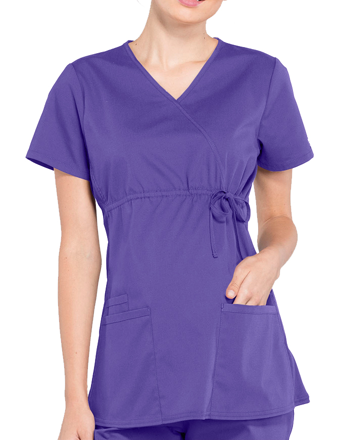 ca9004af4ee Buy Purple Scrubs: Finest Quality for Less | Pulse Uniform - Showing ...
