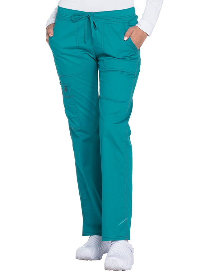 5d1577159b1 Teal Color Scrubs: Finest Quality & Style| Pulse Uniform - Showing ...