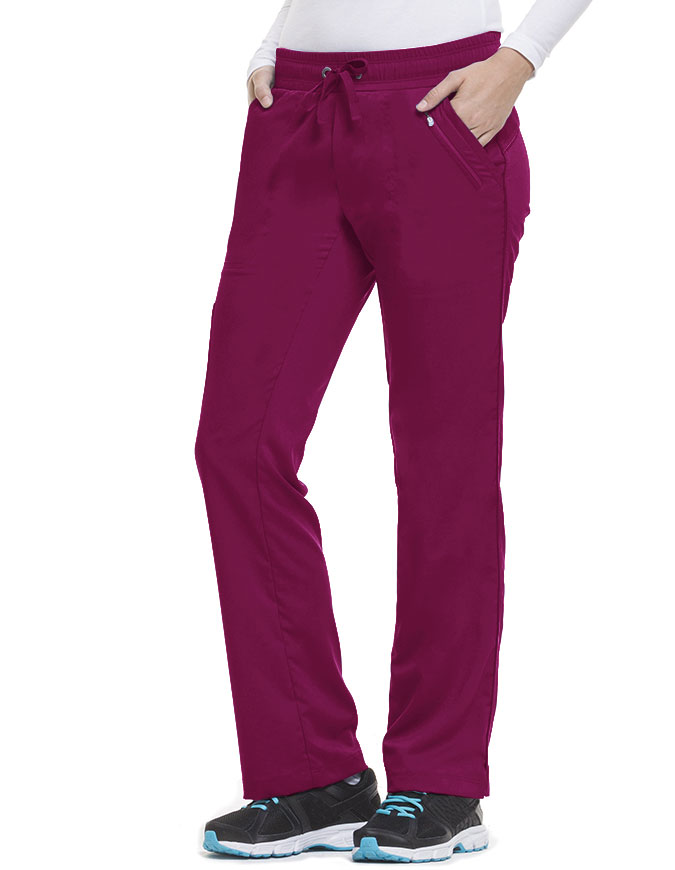 Healing Hands Purple Label Women's Drawstring Tanya Pant