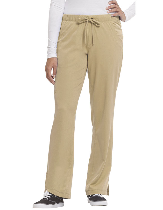 Healing Hands HH WORKS Women's Rebecca Straight Leg Pant