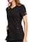 Cherokee Statement Women's V-Neck Scrub Top