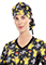 Tooniforms Unisex Hat in Awesome Mode Print Hat