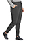 Dickies EDS Essentials Women's Mid Rise Jogger Pant