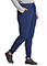 Dickies EDS Essentials Women's Mid Rise Jogger Tall Pant