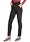 Dickies EDS Women's Essentials Mid Rise Tapered Leg Pull-on Pant
