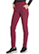Dickies EDS Women's Essentials Mid Rise Tapered Leg Pull-on Tall Pant