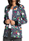 Dickies EDS Women's A Different Beat Printed Jacket