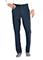 Grey's Anatomy Spandex Stretch Men's Cargo Scrub Pants