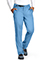 Grey's Anatomy Spandex Stretch Men's Cargo Scrub Tall Pants