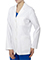 Healing Hands The Minimalist Women's Flo Lab Coat
