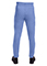 Healing Hands Purple Label 9301 Men's Dante Jogger Scrub Petite Pant