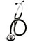Littmann Stethoscopes Unisex 27 Inches Steel Finish Master Cardiology